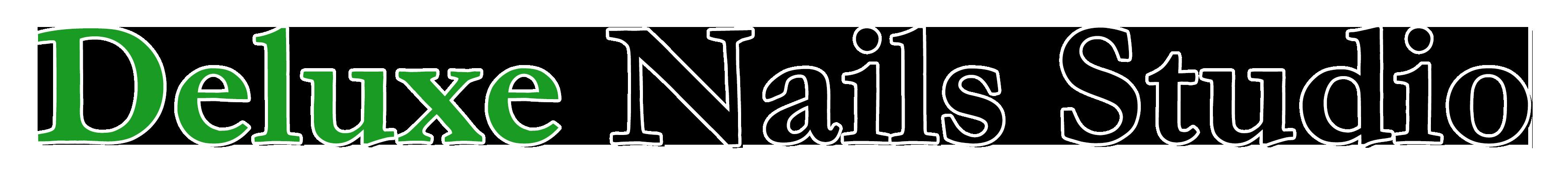 Deluxe Nails Studio
