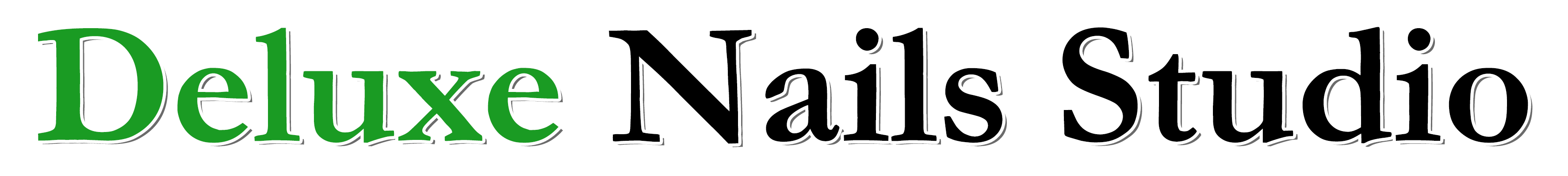 Deluxe Nails Studio - What is Waxing? -  nail salon 07040